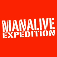 Manalive Expedition (Retreat)
