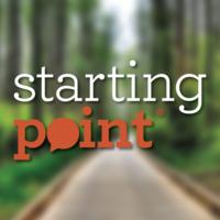 Starting Point - Spring 2018