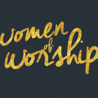 Women of Worship Life Application