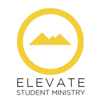 Elevate Life Group Middle School Girls