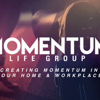 Momentum Life Group