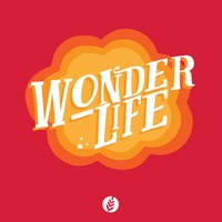 Wonderlife Group
