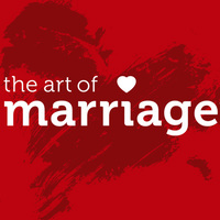 Art of Marriage (Monday)