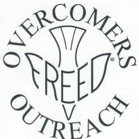 Overcomers Men - Christian 12 Steps