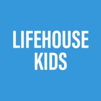 Tachikawa - LifehouseKIds