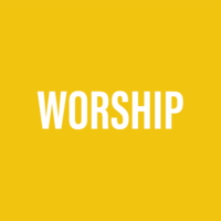 Tachikawa - Worship