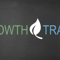 Growth Track
