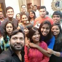 Madhapur Life Group - 4
