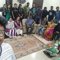 Friends Colony, Puppalaguda Life Group