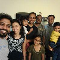 Nallagandla, Aditya Eden Park Life Group