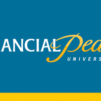 Dave Ramsey's Financial Peace