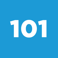 101: Know God