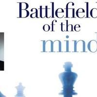 Battlefield of the Mind (Ladies)