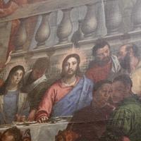 Christ: Prophet, Priest & King