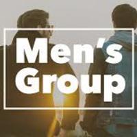 Thursday Morning Men's Group