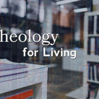 Theology for Living