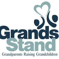 Grands Stand
