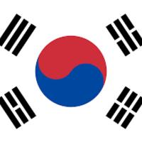 Korean Bible Study