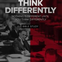 Co-ed Life Group - Think Differently