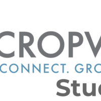 Cropwell Students Parents of Students (7th-12th Grade)