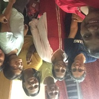 SAFILGUDA LIFE GROUP