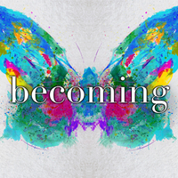 Becoming - Wagner