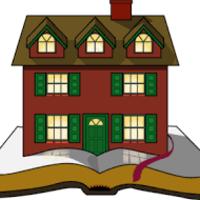 Home Builders - Bruner Hall