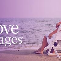 5 Love Languages Study Group