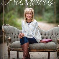 "Women's Saturday AM Book Club - ""Audacious"""