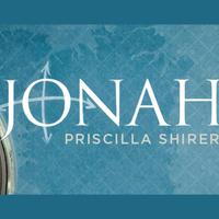 Tuesday Morning Women's Study: Jonah