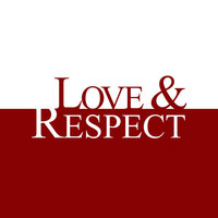 Love and Respect Wednesday Evening Co-Ed Bible Study Spring 2018