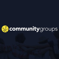 Cheyne Community Group