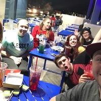 North Phoenix ESM Crew