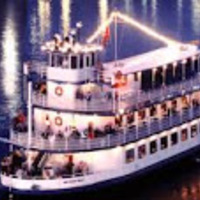 PrimeTime Chattanooga Trip & Southern Belle Riverboat Day Cruise