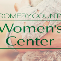 Montgomery County Women's Shelter