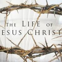 Fall Intensive Bible Study - Life of Christ