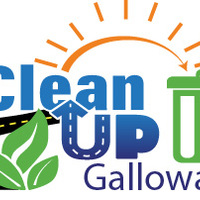 Clean Up Galloway