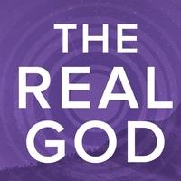 Chip Ingram's 'The Real God'