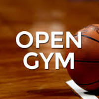 Open Gym Night Interest group forming