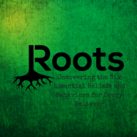 Roots (May 2018)