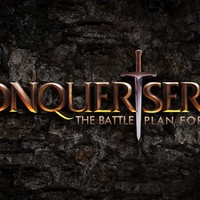 Conquer Series: The Battle Plan for Purity