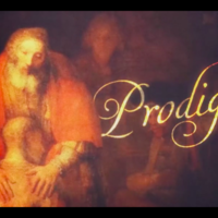 Prodigal: A Look At What It Takes To Be Good With God