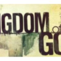 The Kingdom of God   Part 3   The Gospel of Matthew