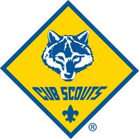 Cub Scouts Pack 801