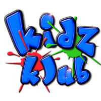 Kidz Klub - Mariposa Elementary School
