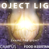 Project Light