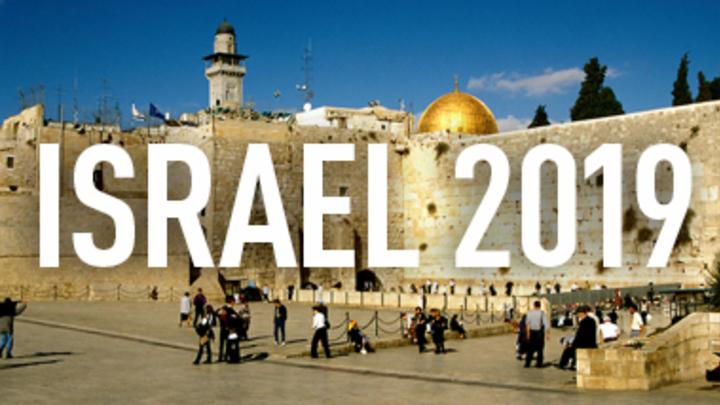 Medium web israel2019 small 380x226