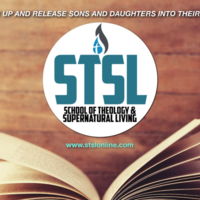 STSL Info and Sign Up