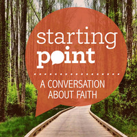 Starting Point Group