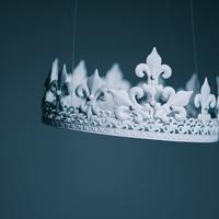 'Crowning Rewards' Study Group